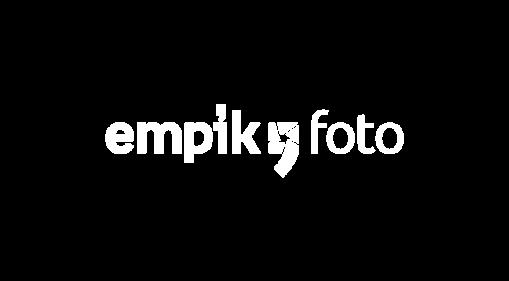 empik foto logo