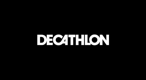 decathlon logo zdjęcie