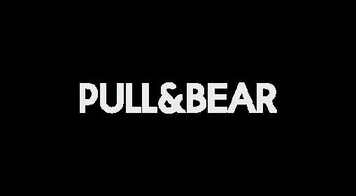 pull&bear logo zdjęcie
