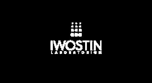iwostin zdjęcie logo